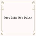 bob-dylan-title