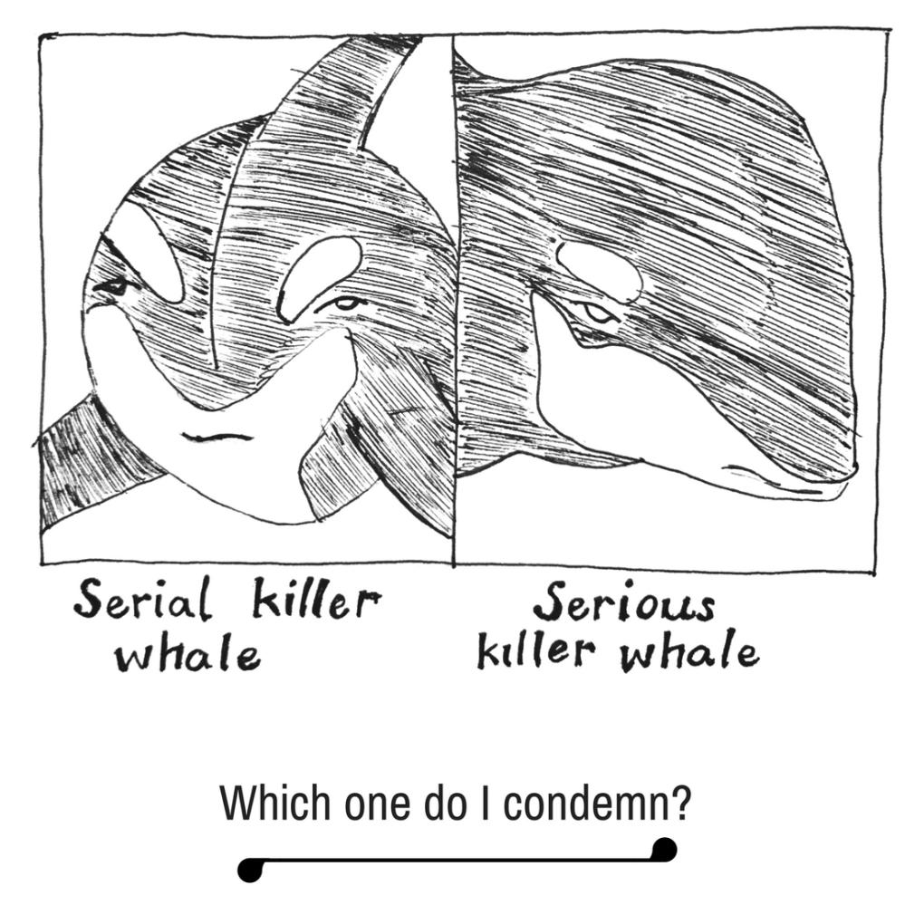 Cartoon #3