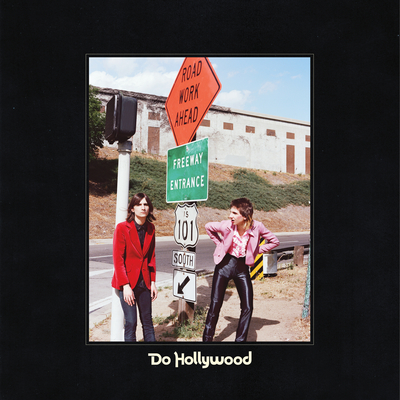 the_lemon_twigs_do_hollywood_album